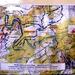 2012_10_07 Gendron 001 16km 3u15
