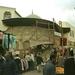 1a Cairo_Kashba markt