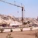 1a Cairo_militaire installatie