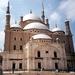 1a Cairo_Mohammed Ali_albasten moskee