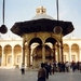 1a Cairo_Mohammed-Ali-Moskee_ of Alabasten moskee_wasbronnen op h