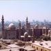 1a Cairo_Moskee van Mahmoud Pasha