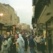1a Cairo_stadsbeeld_binnenstad_markt