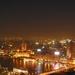 1a Cairo_Uitzicht vanaf Cairo Tower bij nacht