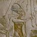 1a EM_Amarna periode_schrijn_detail