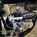 Evans  motor is 90cc