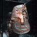 1a EM_oude koninkrijk_koning Tut_mummie-masker ss