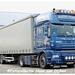 Buiter_Transport_BR-TZ-15(0)