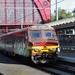809 als L 6383 FN 20121010