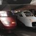 4534 als THA 9340 & 4808 als E 16503 FN 20121010_1