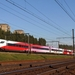 4808 als E16501 FNLB 20121010_2