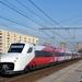 4808 als E16502 FNLB 20121010_2