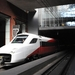 4808 als E16503 FN 20121010_2