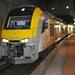 08519 als IR 608 FN 20121010_2