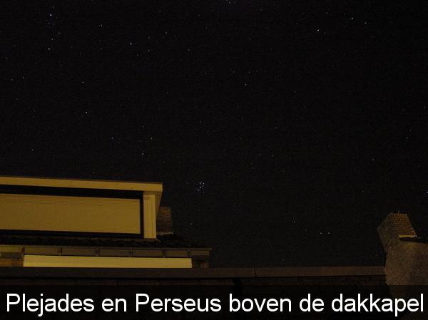 PA110005