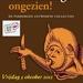 2012_10_05 VAPH Antwerpen 001