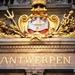 2012_10_05 VAPH Antwerpen 002