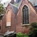 2012_10_05 VAPH Antwerpen 006