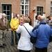 2012_10_05 VAPH Antwerpen 007