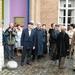 2012_10_05 VAPH Antwerpen 008