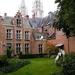 2012_10_05 VAPH Antwerpen 014