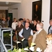 2012_10_05 VAPH Antwerpen 020