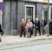 2012_10_05 VAPH Antwerpen 021