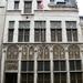2012_10_05 VAPH Antwerpen 022