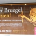 2012_10_05 VAPH Antwerpen 023