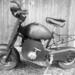 AMI 1950 - 56 Zwitserland