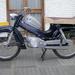 Amstel 500  1962