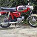 Batavus TS 50 1971