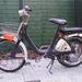 Honda P50 1967