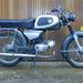 Magneet MS50 1971