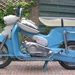 Puch DS50 1971