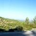 2012_09_16 Cappadocie 003