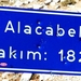 2012_09_16 Cappadocie 013