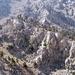 2012_09_16 Cappadocie 018
