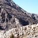 2012_09_16 Cappadocie 019