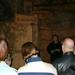 DAGUITSTAP 9-10-2004 010