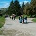 DAGUITSTAP 9-10-2004 021