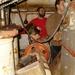 DAGUITSTAP 9-10-2004 028