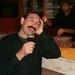 FESTIVAL 2004 010