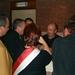 FESTIVAL 2004 018
