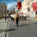 FESTIVAL 2004 020