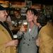 FESTIVAL 2004 036