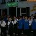 FESTIVAL 2004 038