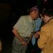 FESTIVAL 2004 043