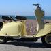 Peugeot S 57  1955