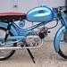 Parillino 1956